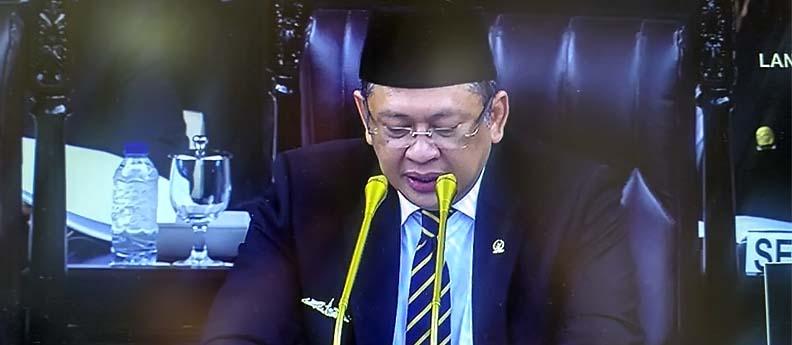 16_-_8_-_2018__Ketua_DPR_RI_Bambang_Soesatyo_Freeport.jpg