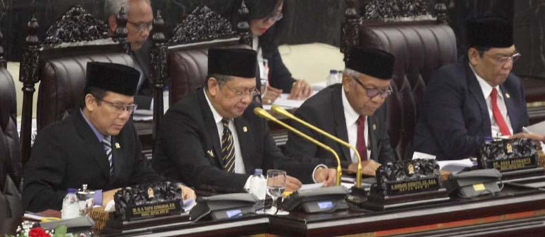 16_-_8_-_2018__Ketua_DPR_RI_Bambang_Soesatyo_tantangan_pemerintah_di_tahun_2019.jpg