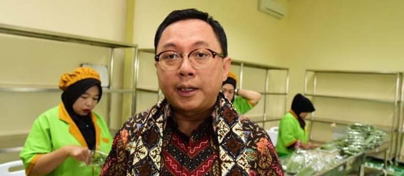 28_-_9_-_2018__Mitra_binaan_BI_di_Bandung_perlu_pembinaan_berkelanjutan.jpg
