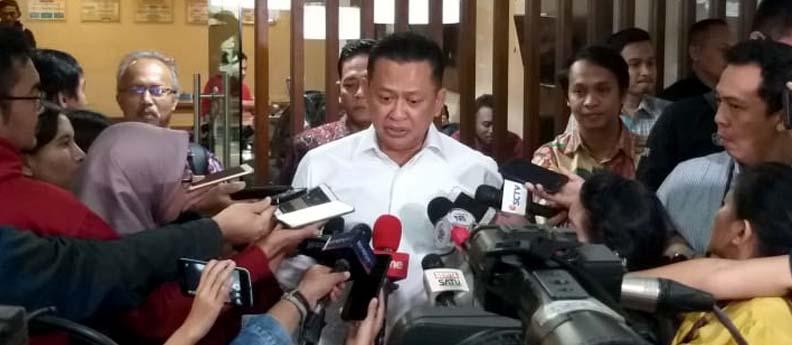 29_-_11_-_2018__Ketua_DPR_Bambang_Soesatyo.jpg