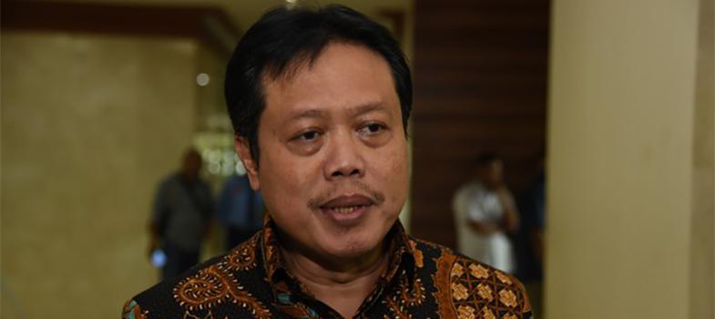 Hentikan_Impor_Tembakau_311019.JPG