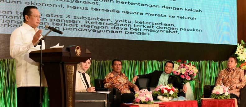 Mei_22_2018__Ketua_DPR_RI_Bambang_Soesatyo_impor_beras_atau_pangan__.jpg
